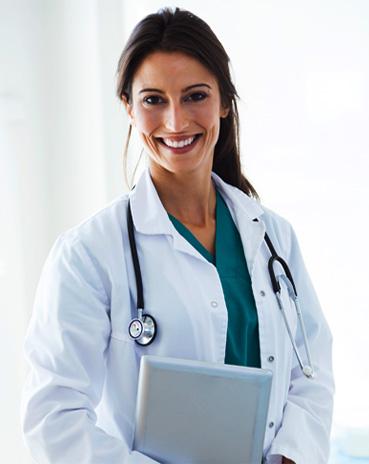 Dr. Jaclyn R. Dragoo