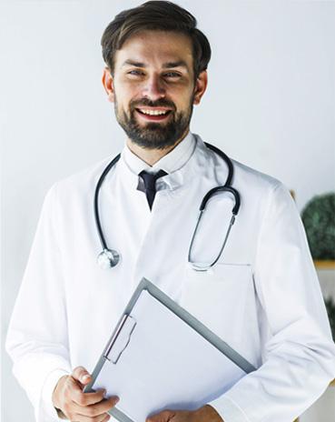 Dr. Cassie D. Dixon